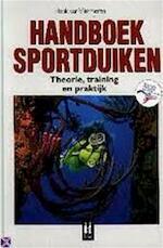 Handboek sportduiken