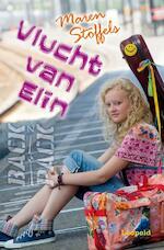 Vlucht van Elin - Maren Stoffels (ISBN 9789025852719)