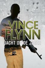 Jacht op de jager - Vince Flynn (ISBN 9789045214160)