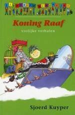 Koning Raaf - Philip Hopman (ISBN 9789085161714)