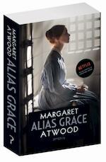 Alias Grace - Margaret Atwood (ISBN 9789044636765)