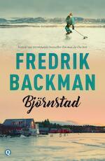 Björnstad - Fredrik Backman (ISBN 9789021405353)