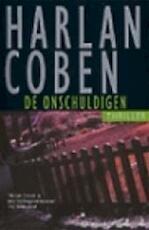 De onschuldigen - Harlan Coben (ISBN 9789085640233)