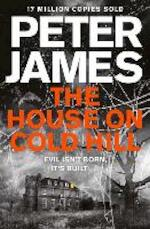 House on Cold Hill - Peter James (ISBN 9781447255949)