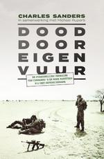 Dood door eigen vuur - Charles Sanders (ISBN 9789000362233)