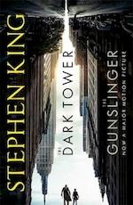 The Dark Tower 1. The Gunslinger - Stephen King (ISBN 9781473655553)