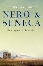 Nero en Seneca MP - Anton van Hooff (ISBN 9789026323638)