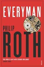 Everyman - Philip Roth (ISBN 9780099501466)