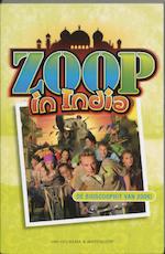 ZOOP in India - J.P. Schutten (ISBN 9789026917738)