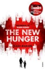 New Hunger - Isaac Marion (ISBN 9780099587729)