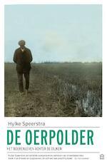 Oerpolder - Hylke Speerstra (ISBN 9789046706886)