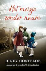 Het meisje zonder naam - Diney Costeloe (ISBN 9789026146305)