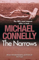 The Narrows - Michael Connelly (ISBN 9781409116912)