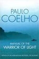 Manual of the warrior of the light - Paulo Coelho (ISBN 9780007145713)