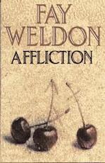 Affliction - Fay Weldon (ISBN 9780002239189)