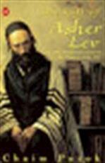 The gift of Asher Lev - Chaim Potok (ISBN 9780140153699)