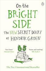 On the Bright Side - Hendrik Groen (ISBN 9781405930307)