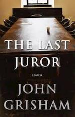 The Last Juror - John Grisham (ISBN 9780385510431)