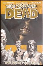 The Walking Dead - Robert Kirkman (ISBN 9781582405308)
