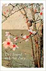 Sound and the Fury - William Faulkner (ISBN 9780099475019)