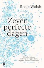 Zeven perfecte dagen - Deel 7/10