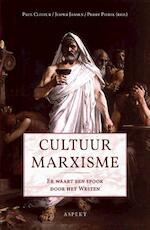 Cultuurmarxisme - Paul Cliteur, Jesper Jansen (ISBN 9789463383608)
