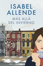 Más allá del invierno - Isabel Allende (ISBN 9788466344227)