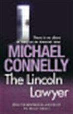 The Lincoln Lawyer - Michael Connelly (ISBN 9781409116905)