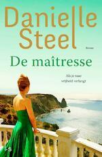 De maîtresse - Danielle Steel (ISBN 9789024578443)