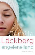 Engeleneiland - Camilla Läckberg (ISBN 9789026345777)