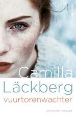 Vuurtorenwachter - Camilla Läckberg (ISBN 9789026345784)