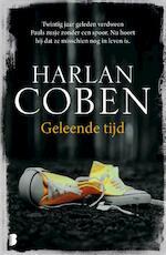 Geleende tijd - Harlan Coben (ISBN 9789022585405)