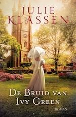 De bruid van Ivy Green - Julie Klassen (ISBN 9789043530453)