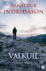 Valkuil - Arnaldur Indridason (ISBN 9789021414775)