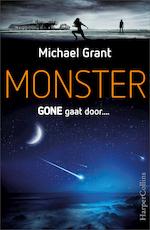 Rivaal - Michael Grant (ISBN 9789402756869)