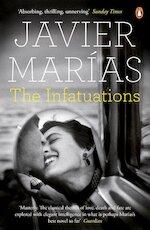 Infatuations - Javier Marías (ISBN 9780241958490)
