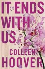 It Ends with Us - Colleen Hoover (ISBN 9781471156267)
