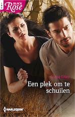 Een plek om te schuilen - Lena Diaz (ISBN 9789402536379)