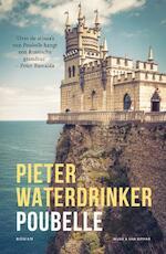Poubelle - Pieter Waterdrinker (ISBN 9789038806020)