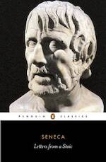 Letters from a stoic - Seneca (ISBN 9780140442106)