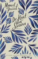 De kant van Swann - Marcel Proust (ISBN 9789403128306)