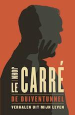 De duiventunnel (POD) - John le Carré (ISBN 9789021023298)