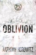 The Power of Five 05. Oblivion - Anthony Horowitz (ISBN 9781406340822)