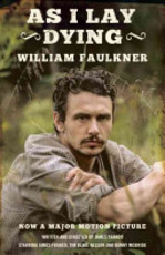 As I Lay Dying - William Faulkner (ISBN 9780804170413)