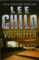 Voltreffer - Lee Child, Jan Pott (ISBN 9789024544080)