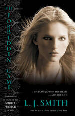 The Forbidden Game - L. J. Smith (ISBN 9781847387387)