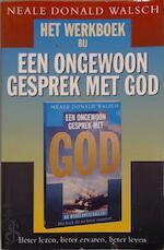 Het werkboek bij een ongewoon gesprek met God