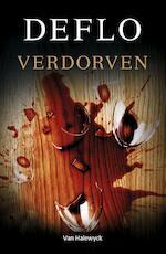 Verdorven (e-book) - Luc Deflo (ISBN 9789461319289)