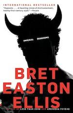 Imperial Bedrooms - Bret Easton Ellis (ISBN 9780307278692)