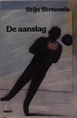 De Aanslag - Stijn Streuvels (ISBN 9789002154782)